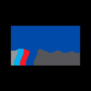 aaci 2