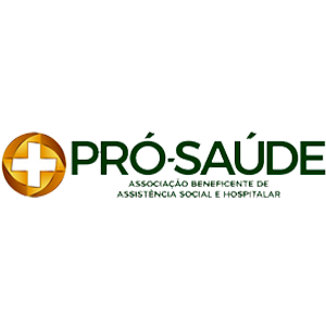 prosaude
