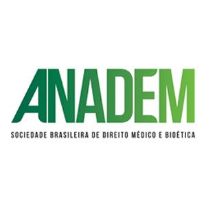 anadem